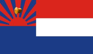 Karen_National_Union_Flag