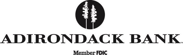 adirondack bank logo