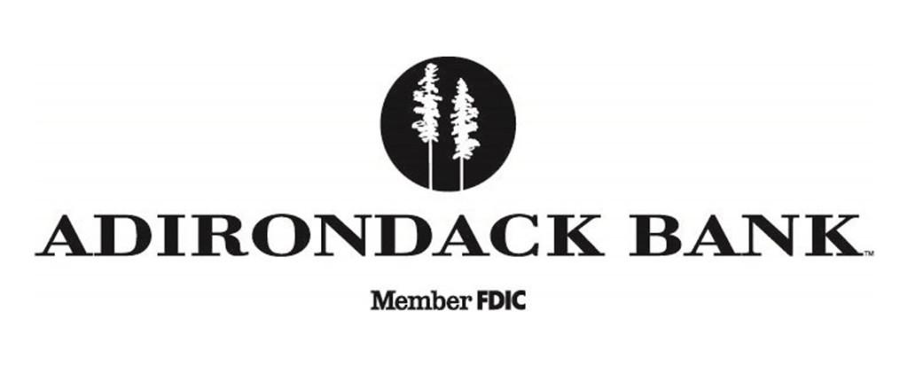 adirondack-bank-premier-sponsor