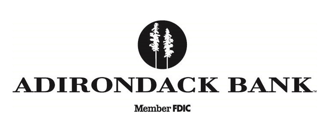 Sponsor Spotlight: Adirondack Bank