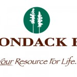 Redeemer Cup sincerely thanks Adirondack Bank