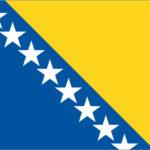 Bosnian