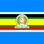 Kenyan, Ugandan, Tanzanian, Rwandan, Burundian