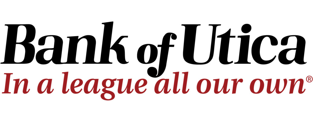 Sponsor Spotlight: Bank of Utica