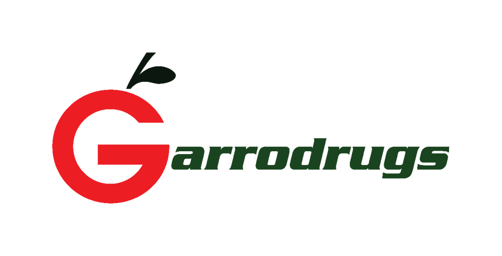 garrologo_rev1-1