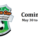 6 Days to Redeemer Cup 2012!!!