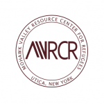 Mohawk Valley Resource Center for Refugees (MVRCR)