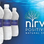 Thank you Nirvana Water For Their Generous Support