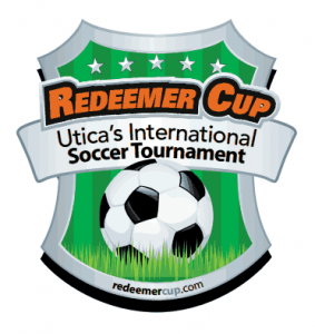 the redeemer cup 2014