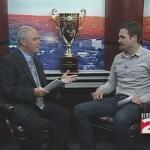 Redemeer Cup TV Spot 5/24/2012